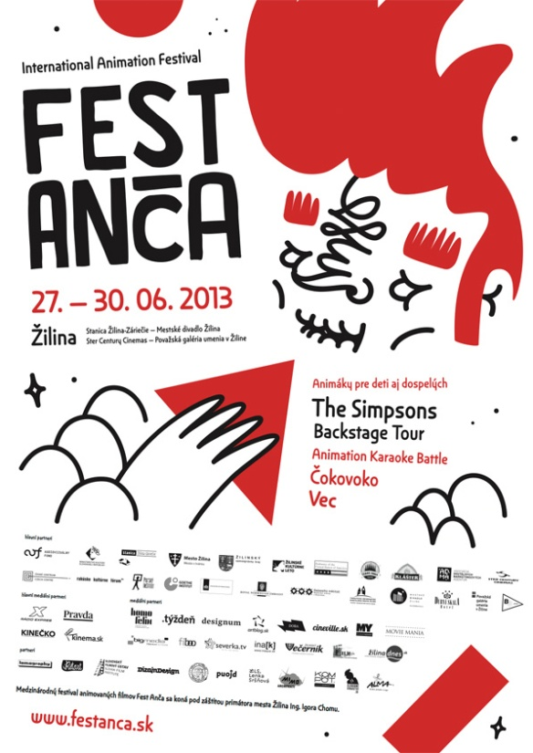 anca_poster